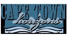 Cape Town Horizons Logo
